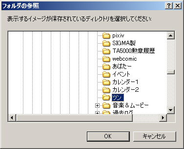200902_17_5