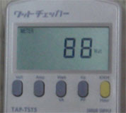 20091009_3