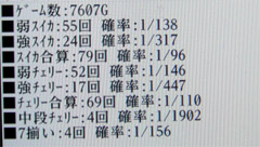 20110131_33