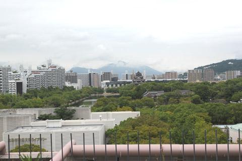 20110820_22