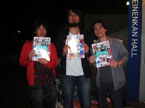 20111020_2